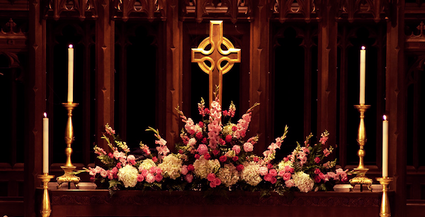 Church-Flowers.png