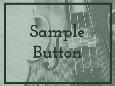 samplebutton.png