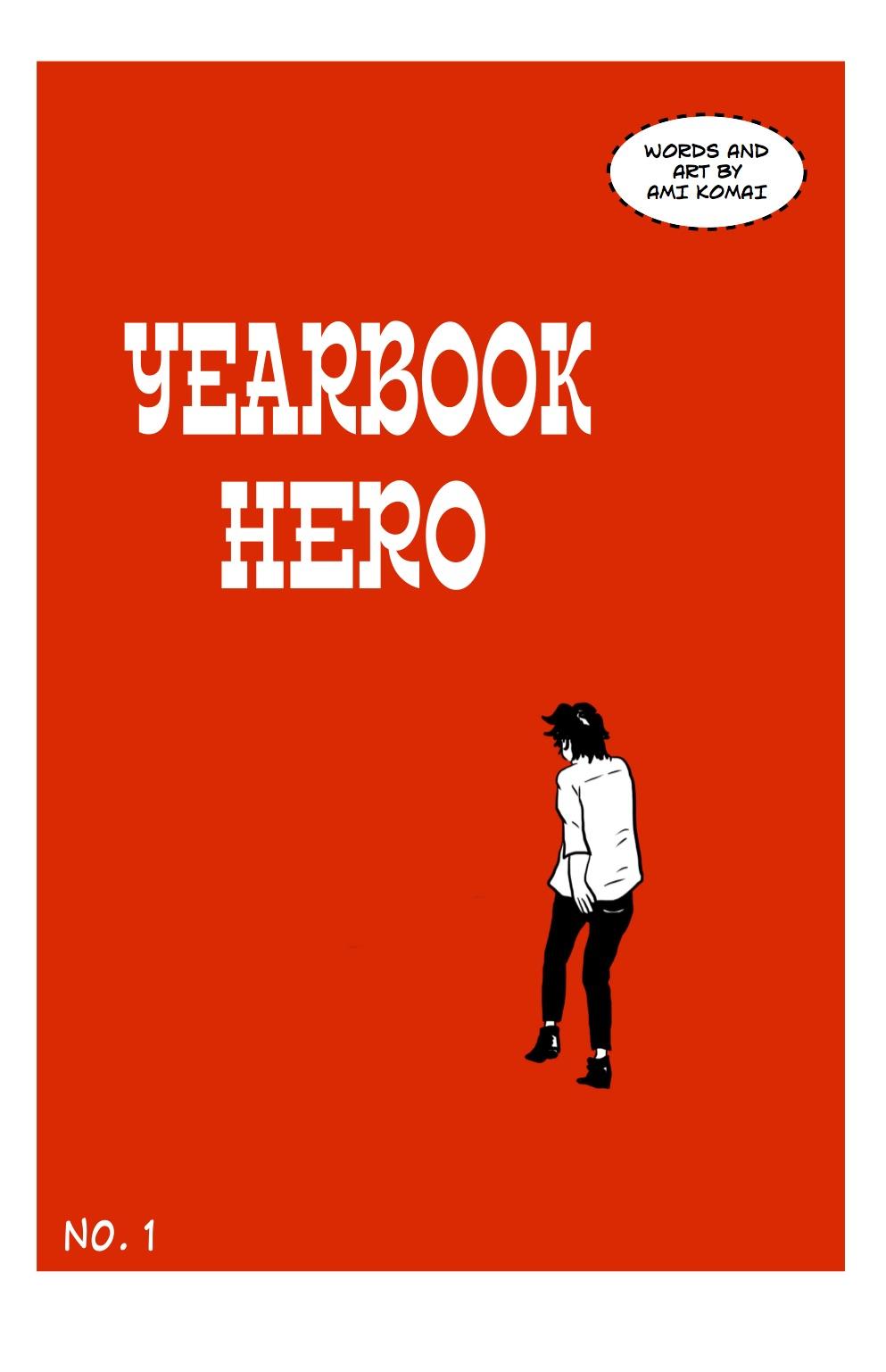 yearbookheroNo.3.jpg