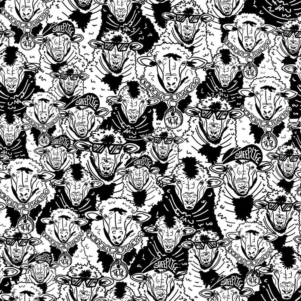 SheepMob20X100.jpg