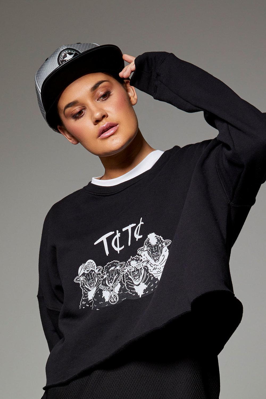 16.WEB_12X18_Sweater crop.jpg