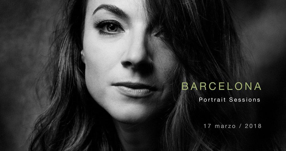 barcelona-portraits-2BANNER.jpg