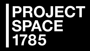 PROJECT SPACE 1785