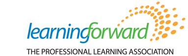 Chris is a certified professional development trainer by Learning Forward.