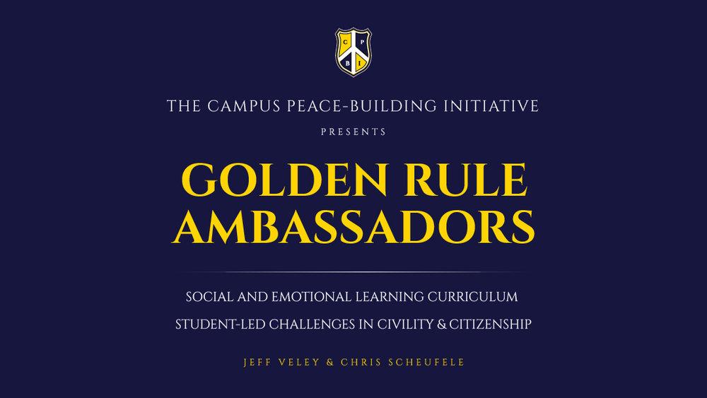 Golden Rule Ambassadors Cover.jpg