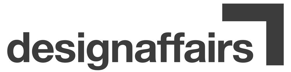 logo-designaffairs.jpg