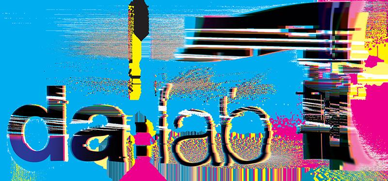 160612 da labs logo.png