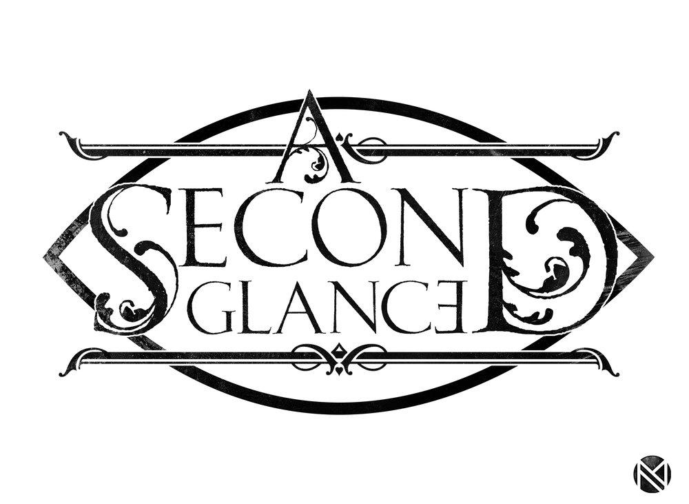 ASG Logo.jpg