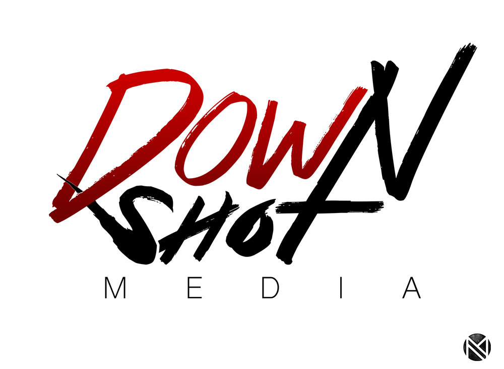 DownShort Logo.jpg