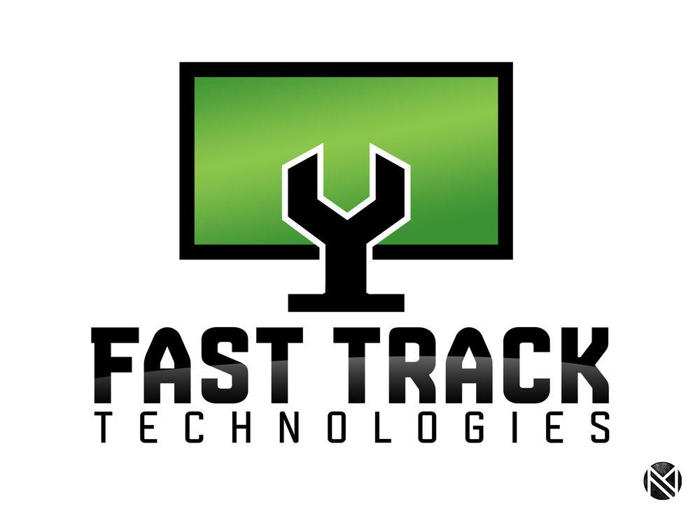 Fast Track Logo.jpg