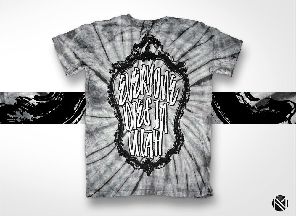 EDIU Shirt 3.jpg