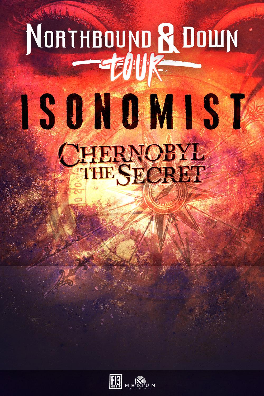Ison Tour Poster V3.jpg