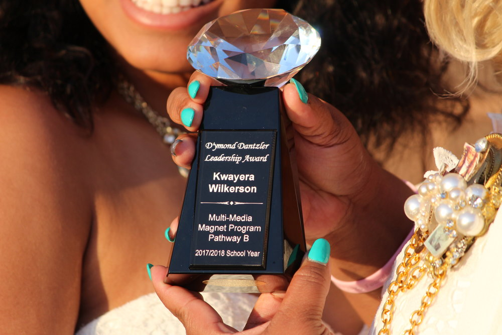 CU of Award.JPG