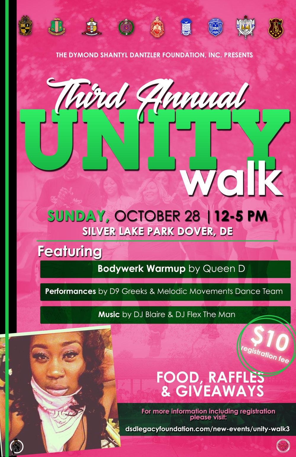 dsd unity walk 2.21.31 PM.jpg