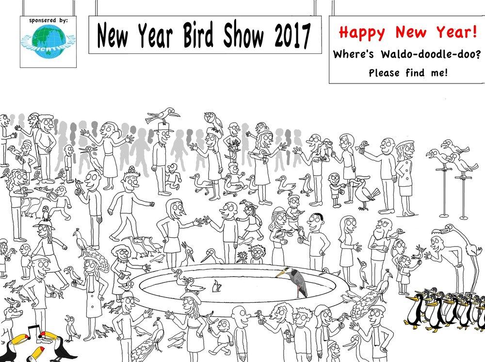 birdshow-draft-4