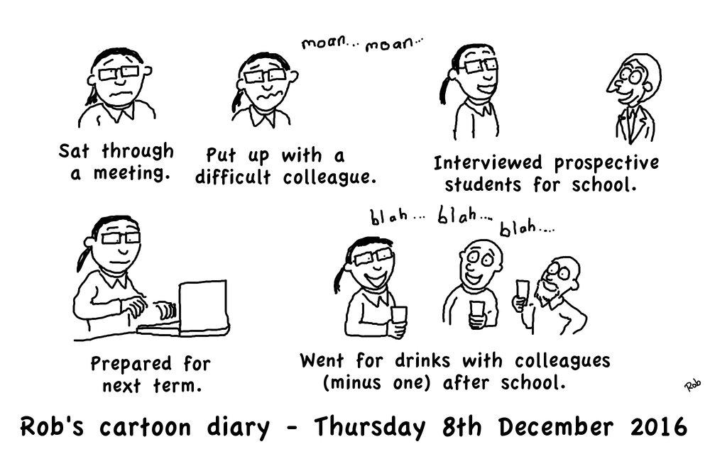 cartoon-diary-8-12