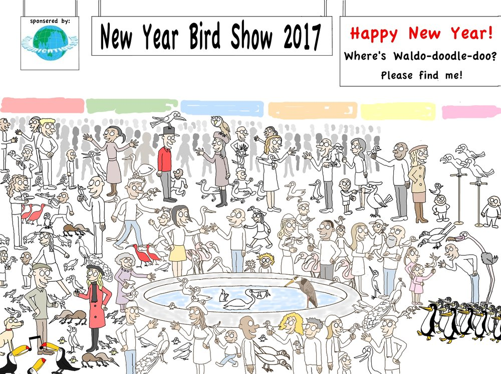 birdshow-colour-draft-1