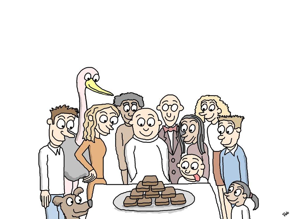 wonderstuff-browniecar-cartoon