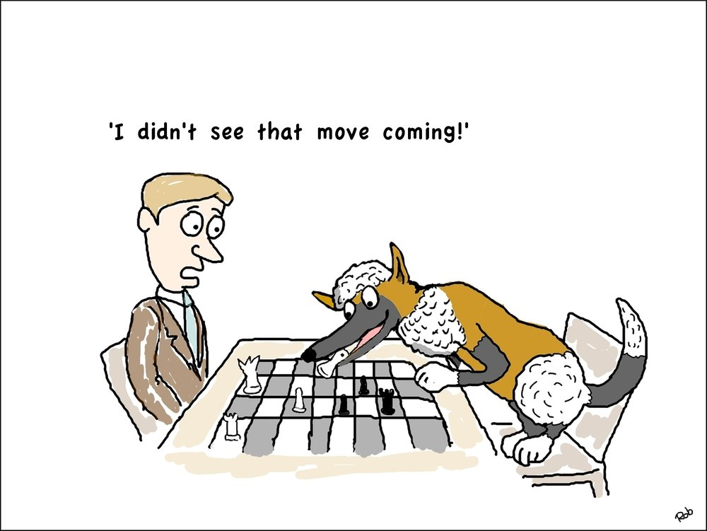 chess-cartoon