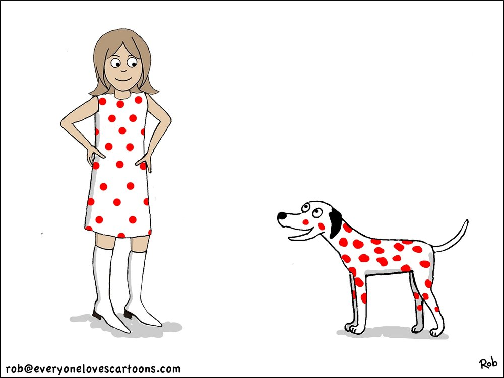 dalmatian-cartoon