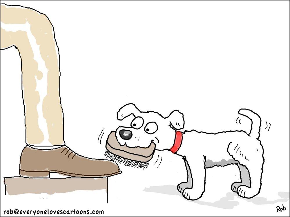 terrier-cartoon