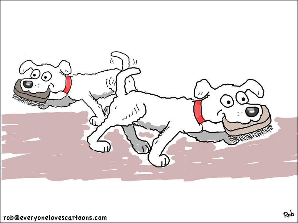 cartoon-terrier