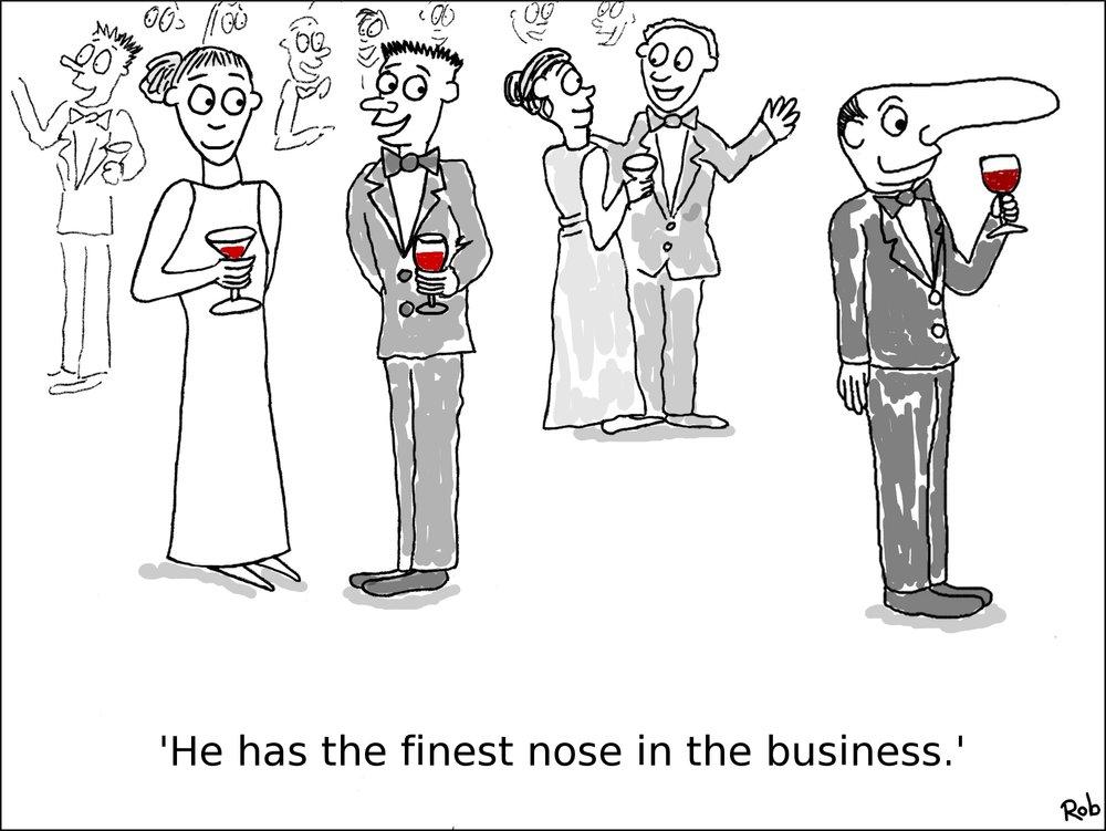 wine-cartoon