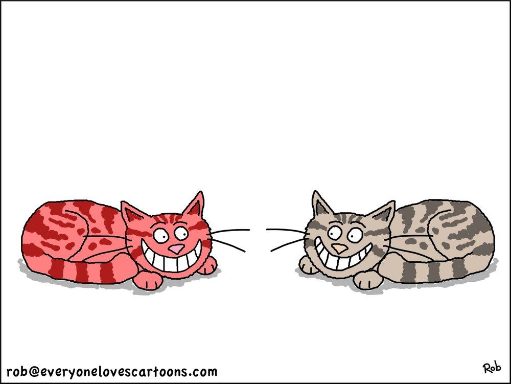 cheshire-cats-cartoon