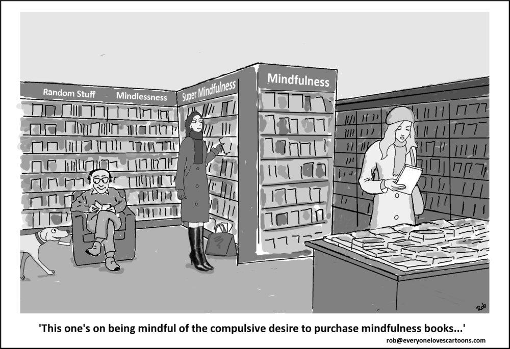 bookstore-cartoon