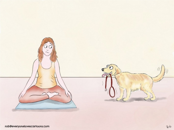 golden-retriever-cartoon