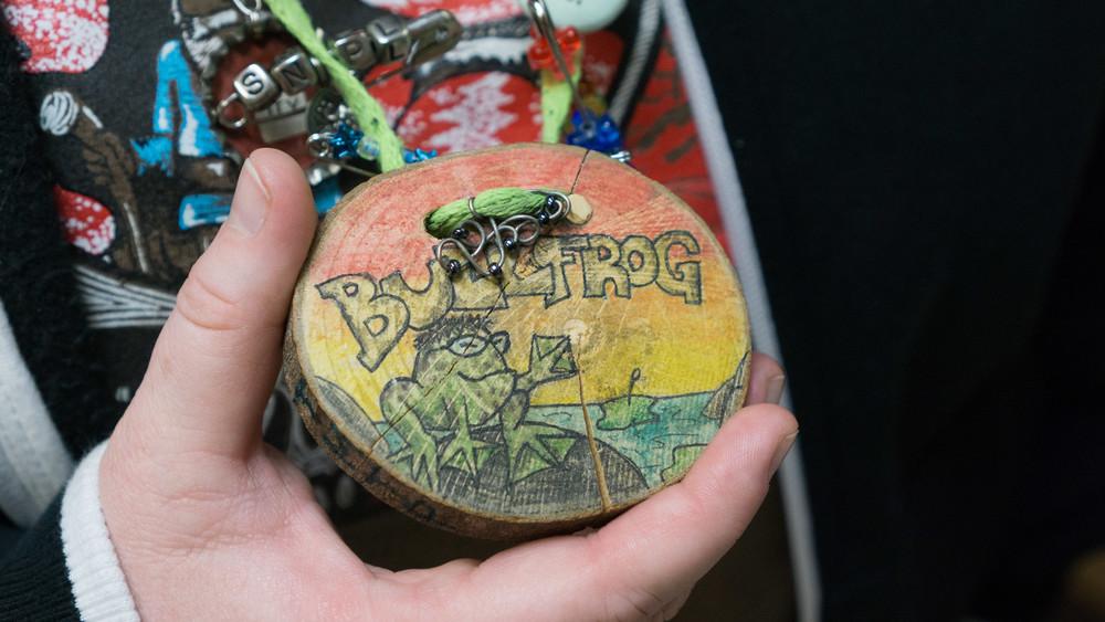 Bullfrog2.jpg