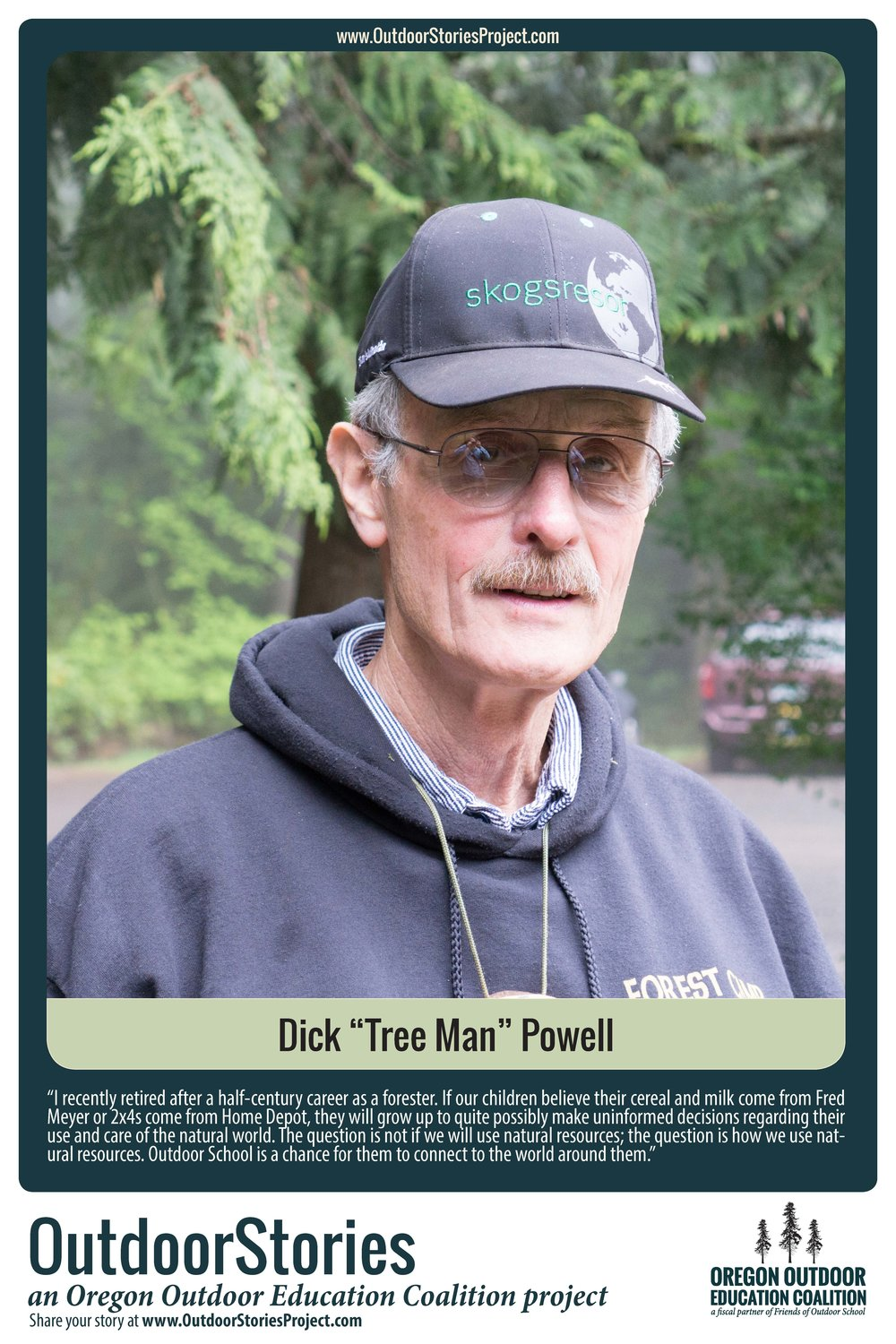 Dick %22Tree Man%22 Powell.jpg