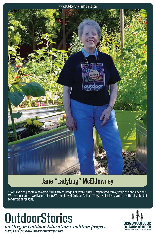Jane %22Ladybug%22 McEldowney.jpg