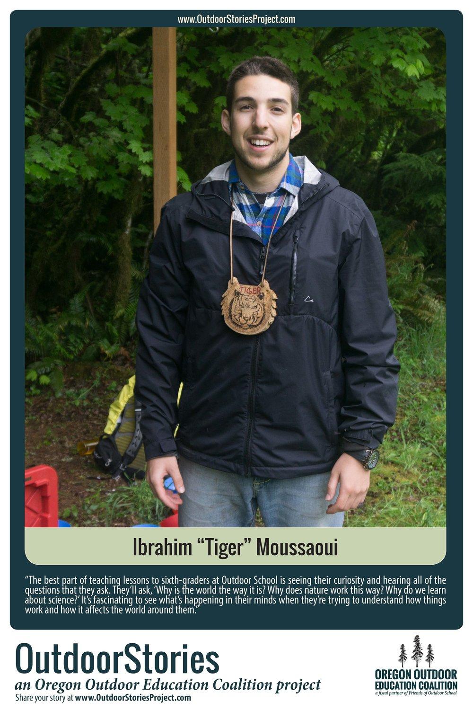 Ibrahim %22Tiger%22 Moussaoui.jpg