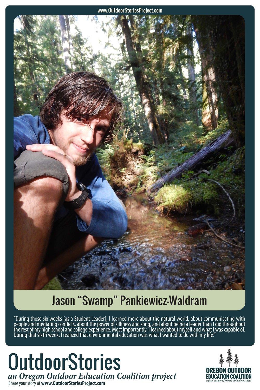 Jason %22Swamp%22 Pankiewicz-Waldram.jpg
