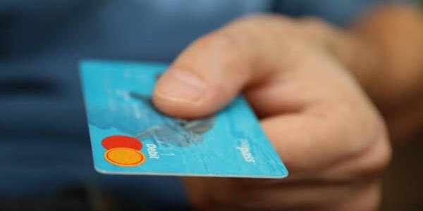 overspending -