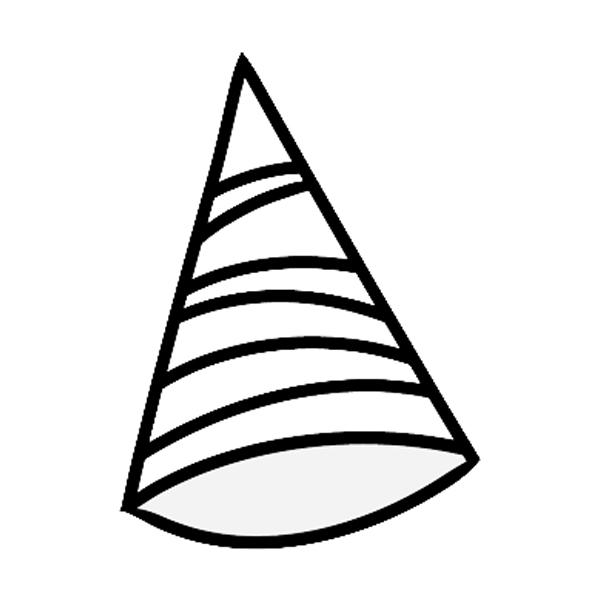 BDY-04 Hat