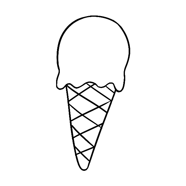 BDY-07 Ice Cream