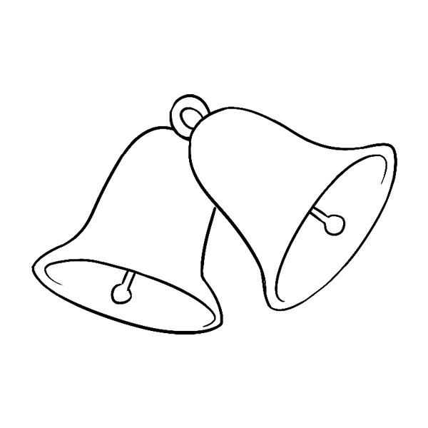 WED-06 Bells