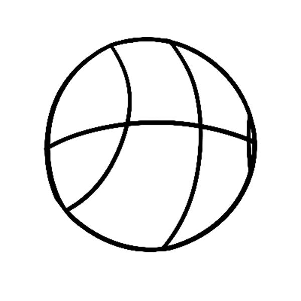 SPT-02 Basketball