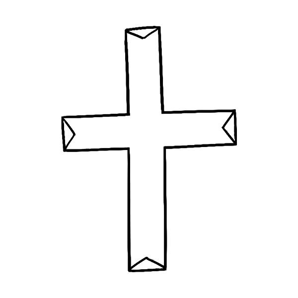 EAS-05 Cross
