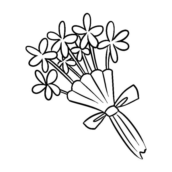 VAL-05 Flowers