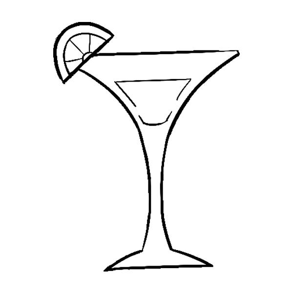 NYR-06 Martini