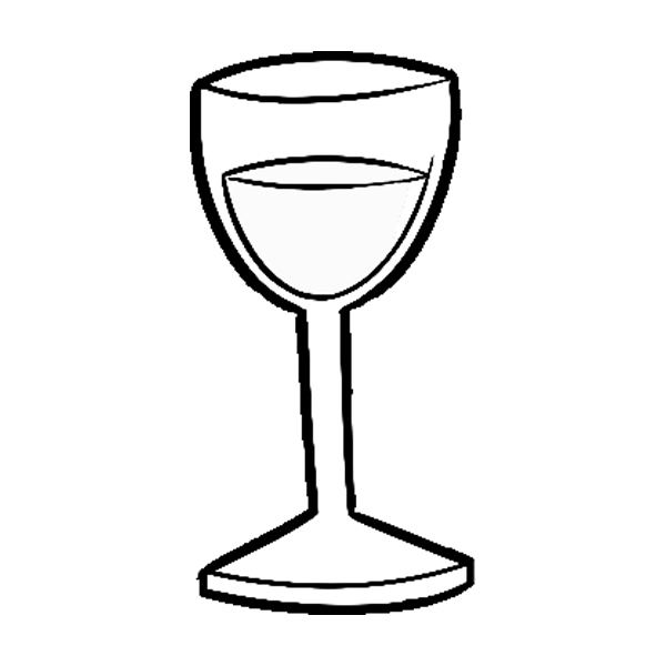 NYR-07 Wine