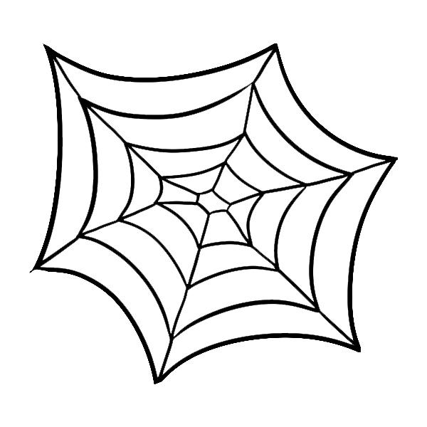 HAL-04 Web