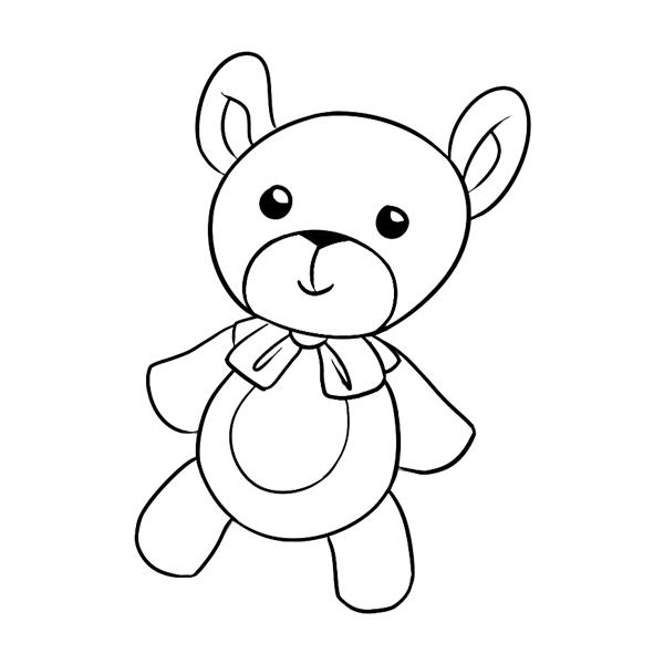 VAL-02 Bear
