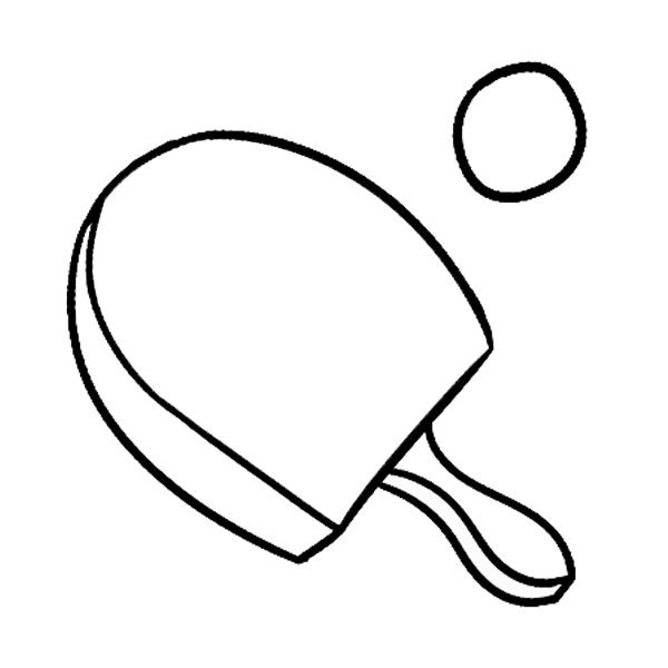 SPT-04 Ping Pong