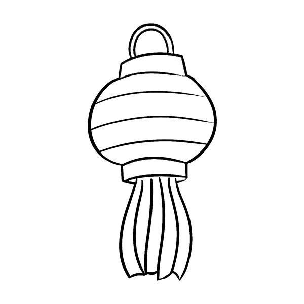 NYR-03 Lantern