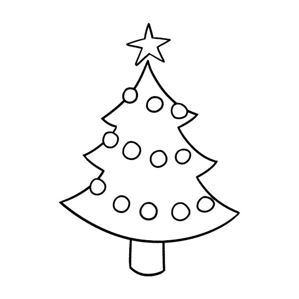 CHR-01 Tree