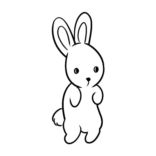 EAS-01 Bunny